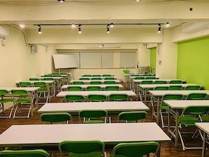台中85大樓教室租借、台中85大樓場地租借、台中85大樓空間租借、台中教室租借,台中空間租借、台中場地租借,台中哪裡有教室、台中哪裡有場地、台中哪裡有空間