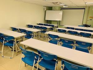 台中綠川東教室302右側圖