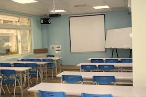 新竹教室租借-右側圖
